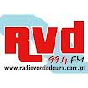 Rádio Voz Do Douro