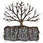 Caveman Outdoors