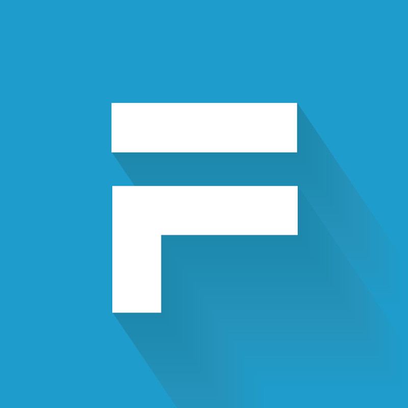 Fluxtrance