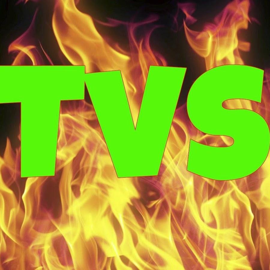 Youtube Tv Serien