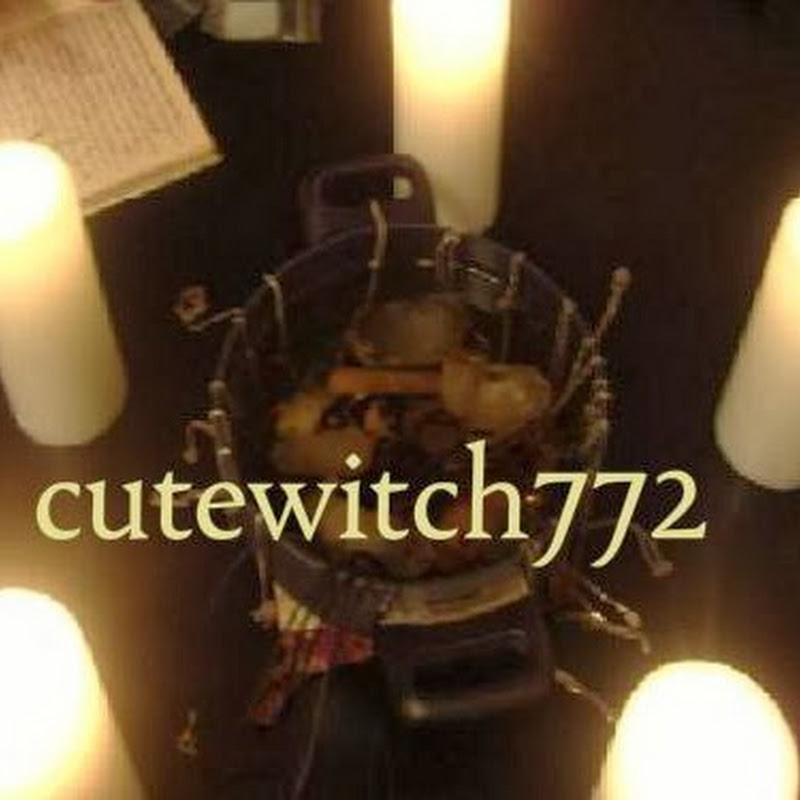 cutewitch772