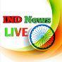IND News Live
