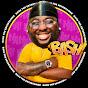 Bash TheEntertainer