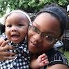 Echo Mommy