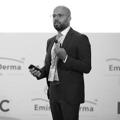 Dr. Sami Sawan