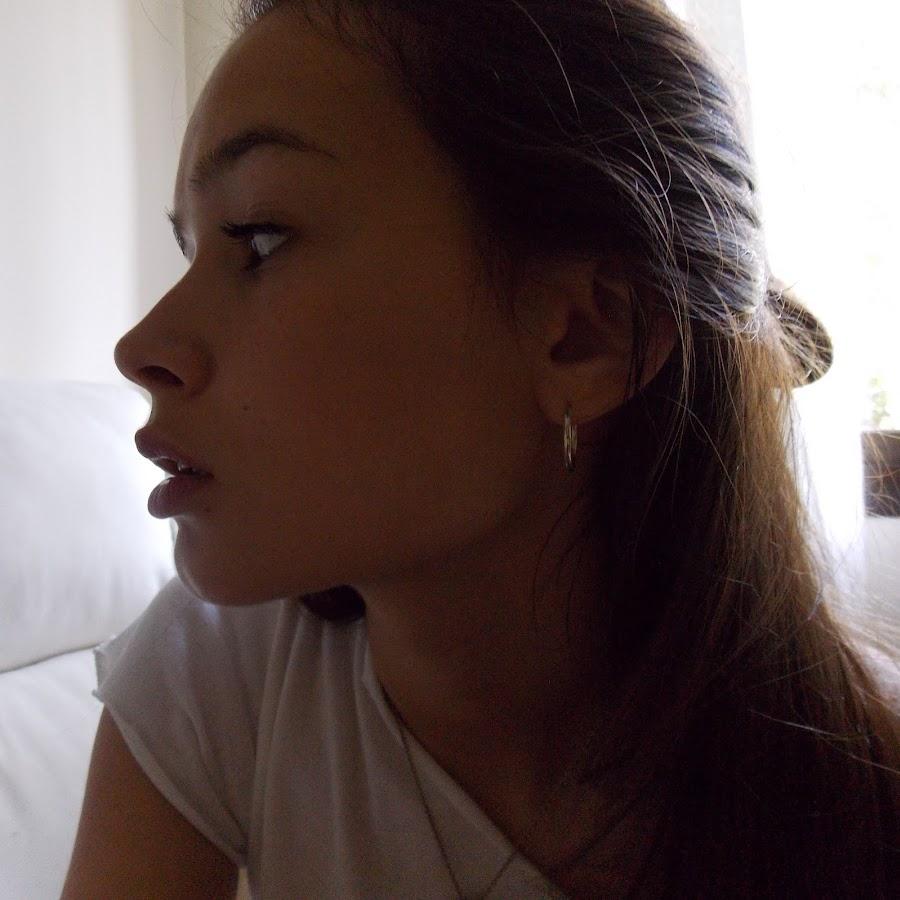 Lopezzz