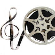 MovieMusicMania
