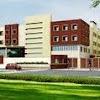 Ivy World School, Jalandhar - Official