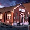 Wealdstone Evangelical Church