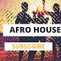 Afro House King II