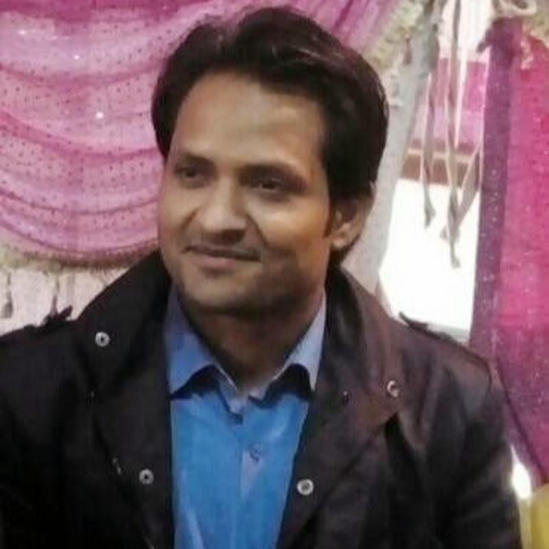 Mohd Mursaleen