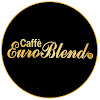 Euroespresso Machine Company