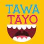Tawa Tayo