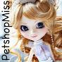 PetshopMissTV