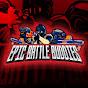 EPIC Battle Buddies