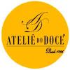 ATELIE DO DOCE