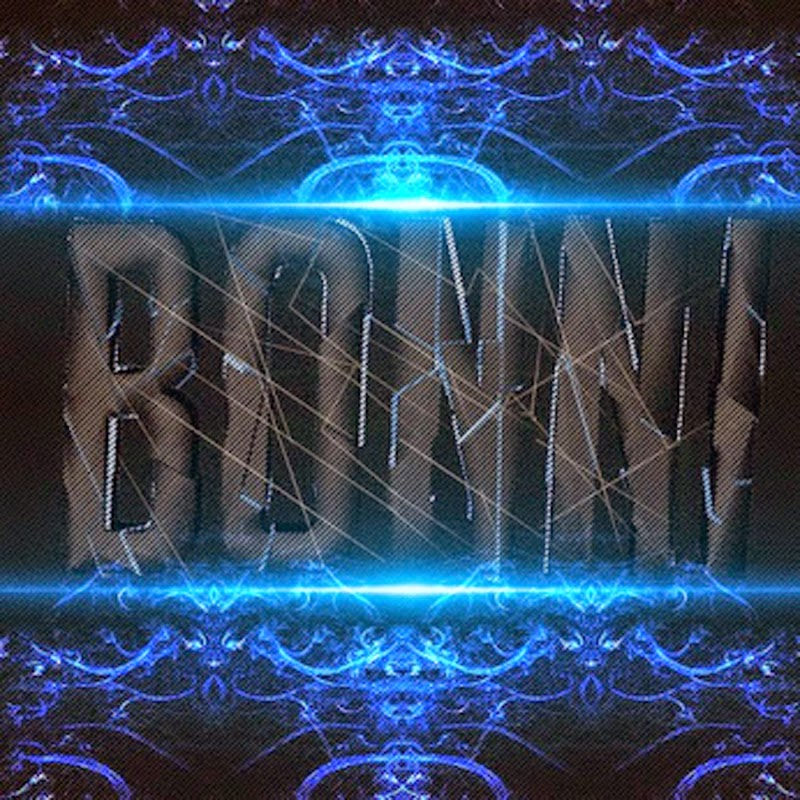 BoNNi