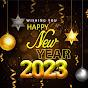 Earn Trick