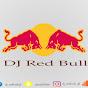 ديجي ردبول شخصيا DJ RedBull