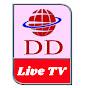 Digital Delhi Live TV