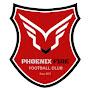 PFFC - Phoenix Fire Football Club