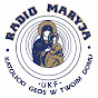 Radio Maryja ciekawostki