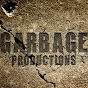 Garbage Productions