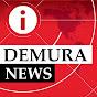 Demura Channel