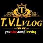 TVL Vlog