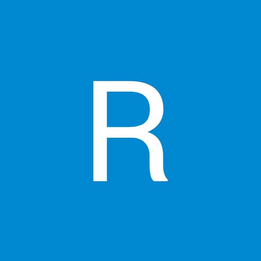 Relax Insel Neuss - YouTube