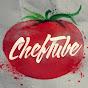 ChefTube Français