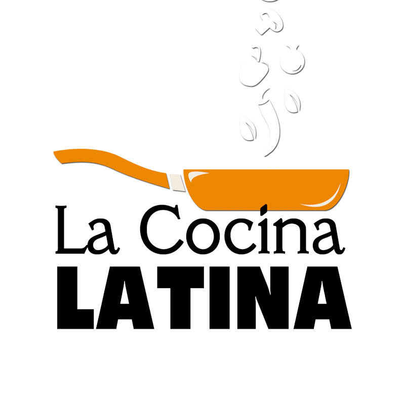 La cocina latina