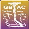 GBTAC Cincinnati