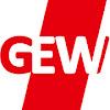 GEW M-V