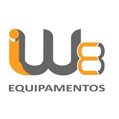 Grupo IW8