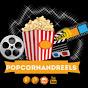 popcornandreels