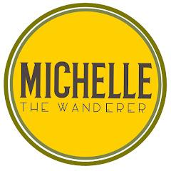 Michelle the Wanderer