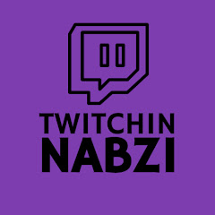 Twitch'in Nabzı