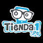 Tienda1 Perú