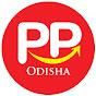 PP ODISHA