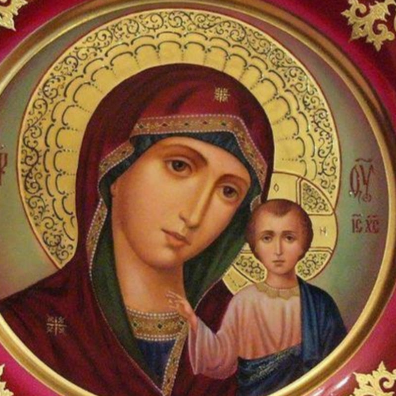 Iulian Bracau Ortodoxia si Patria