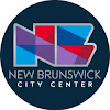 New Brunswick City Center