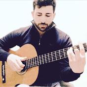 Alessandro Tripodi