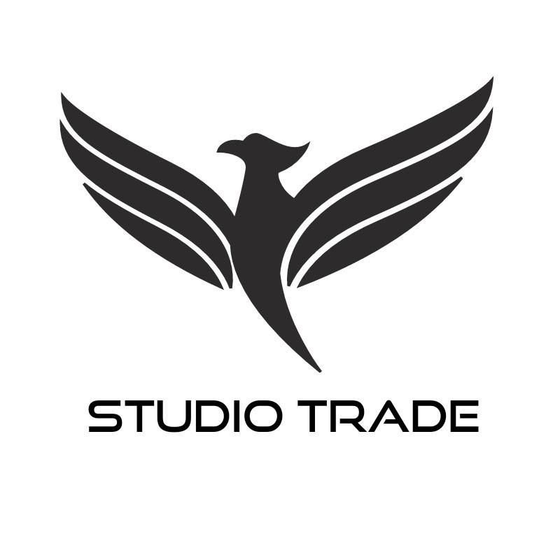 Comedies_ Studio (comedies-studio)