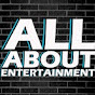All About Entertainment - Youtube