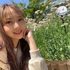 유튜버 채현 Chaehyeon의 유튜브 채널
