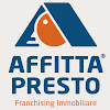 Affitta Presto - Franchising Immobiliare