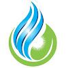 Máy lọc nước Thiên Ấn tại Cần Thơ Xử lý nước -