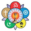 Sri Sathya Sai Seva Organisation Maharashtra Goa