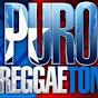 puro reggaeton channel